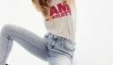 Nέο Τζιν Στην Πόλη: Scarlett Fit by Lee® jeans