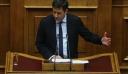Χουλιαράκης: Η συμφωνία ο μοναδικός οδικός χάρτης για έξοδο από την ύφεση