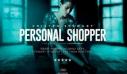 Personal Shopper - Η βοηθός, Πρεμιέρα: Μάιος 2017 (trailer)
