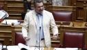 Πετρόπουλος: Θα εντείνουμε τους ελέγχους για να χτυπήσουμε την ανασφάλιστη εργασία