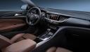 Στις 50.000 έφτασαν οι παραγγελίες για το νέο Opel Insignia