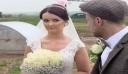 Αυτή η νύφη πραγματικά θύμωσε με την έκπληξη που της έκανε ο γαμπρός [βίντεο]