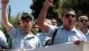 ΝΔ: Η κυβέρνηση εμπαίζει τους ενστόλους