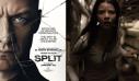 Split - Διχασμένος, Πρεμιέρα: Ιανουάριος 2017 (trailer)