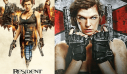 «Resident Evil: The Final Chapter - Το τελευταίο κεφάλαιο», Πρεμιέρα: Ιανουάριος 2017 (trailer)