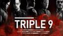 Triple 9 - Κωδικός 999, Πρεμιέρα: Φεβρουάριος 2017 (trailer)