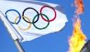 Δεν θέλει κανείς τους Ολυμπιακούς Αγώνες