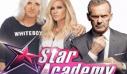 Κυκλοφόρησε το trailer για το «Star Academy»
