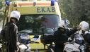 Κι άλλο φρικτό δυστύχημα συγκλονίζει το Πανελλήνιο: 38χρονη μητέρα δύο ανήλικων παιδιών νεκρή σε τροχαίο!