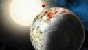 Οι ''απεσταλμένοι'' της CIA στον πλανήτη Άρη και οι συγκλονιστικές περιγραφές τους