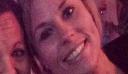 32χρονη Γυναίκα Πέθαινε επειδή έβγαλε μια Selfie την λάθος στιγμή στο λάθος Μέρος… Ανοίξτε τα Μάτια σας!