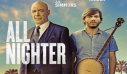 All Nighter - Φοβού τον πεθερό, Πρεμιέρα: Μάρτιος 2017 (trailer)
