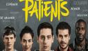 Patients - Ένα βήμα τη φορά, Πρεμιέρα: Μάρτιος 2017 (trailer)