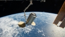 Δορυφόρος του Πανεπιστημίου Θράκης έτοιμος για εκτόξευση από τη NASA!
