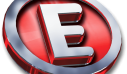 Δήλωση επανόρθωσης από το epsilon για την εταιρεία Nielsen