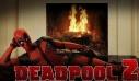 Deadpool 2, Πρεμιέρα: Μάιος 2018 (trailer)