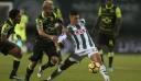 Ο Μάρτινς θέλει δύο παίκτες από την Πορτογαλία