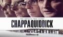 Chappaquiddick - Η ενοχή του Κένεντι, Πρεμιέρα: Μάιος 2018 (trailer)
