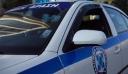 Θεσσαλονίκη: Έκκληση της ΕΛ.ΑΣ. για πληροφορίες περί θανατηφόρου τροχαίου στα Διαβατά