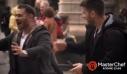 Απόψε στο MasterChef 2: Σκληρή μονομαχία με άρωμα Ιταλίας (trailer)