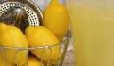 Τι καλύτερο από μία δροσερή σπιτική λεμονάδα !!! Ξετρελαίνει μικρούς και μεγάλους!!
