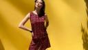 Τhe Artians: Η νέα συλλογή του brand επαναπροσδιορίζει το «Grecian Style» με τον πιο τολμηρό τρόπο