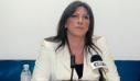 Κωνσταντοπούλου: Η κυβέρνηση δεν μπορεί να προστατεύσει τη Μακεδονία