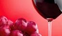 To ακριβότερο κρασί του κόσμου. Θεωρείται φάρμακο για κάποιες από τις σοβαρότερες και θανατηφόρες ασθένειες