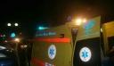 Τραγωδία στον Βόλο: Πατέρας βρήκε νεκρό τον γιο του
