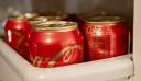 Μήπως η Coca-Cola σας αξίζει 18.000 ευρώ; Δείτε πώς θα το καταλάβετε