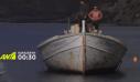 «Το Τελευταίο Ταξίδι» την Παρασκευή στο VICE (trailer)