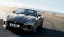 Για τα 70 χρόνια ιστορίας, η Jaguar δημιουργεί δύο αγωνιστικά αυτοκίνητα F-TYPE Convertible