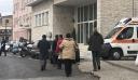 Στον Αστυνομικό Διευθυντή Κέρκυρας μέλη του Αλεύχιμον και φορείς της Λευκίμμης