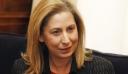 Ξενογιαννακοπούλου: Η πρώτη μεταμνημονιακή αξιολόγηση θα είναι θετική