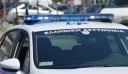 Μεγάλη επιχείρηση της αστυνομίας στο ΑΠΘ για τα κυκλώματα ναρκωτικών