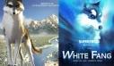 White Fang (Croc-Blanc) - Ο Ασπροδόντης (μεταγλ), Πρεμιέρα: Δεκέμβριος 2018 (trailer)