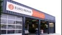 Η EURO REPAR CAR SERVICE αλλάζει τα δεδομένα στη συντήρηση των αυτοκινήτων