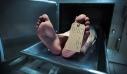 Επιβεβαιώθηκε η ταυτότητα της απανθρακωμένης σορού σε αυτοκίνητο στην Άμφισσα