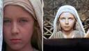 Πώς είναι σήμερα το αγόρι που ενσάρκωσε τον Ιησού από τη Ναζαρέτ;