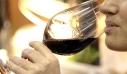 Η παραγωγή κρασιού αυξήθηκε το 2018, αλλά η κατανάλωση μειώθηκε