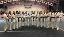 Στο Μάντσεστερ για το Παγκόσμιο Πρωτάθλημα οι εθνικές ομάδες ανδρών και γυναικών – Παρόντες για τη ΓΣ της WT οι Θωμαίδης, Φυσεντζίδης