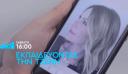 «Εκπαιδεύοντας την Τζένη»: H Μπαλατσινού σε νέες περιπέτειες (trailer)