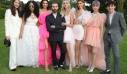H H&M συνεργάζεται με τον Giambattista Valli. Ετοιμάσου να φορέσεις τούλι