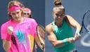 To Roland Garros στην ΕΡΤ από 26 Μαΐου έως 9 Ιουνίου (trailer)