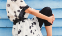 H Έλενα Χριστοπούλου και το brand ΙO Collection ενώνουν τις δυνάμεις τους σε μια δυναμική συνεργασία
