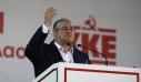 Κουτσούμπας: Οι γκρίζες ζώνες στο Αιγαίο έχουν τη σφραγίδα του ΝΑΤΟ και της ΕΕ