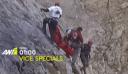 Απόψε στο Vice Specials: Οι «Θεοί» του Ολύμπου (trailer)