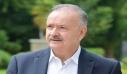 Δημήτρης Σταμάτης: Ζητούμε ξεκάθαρα αυτοδυναμία για να προχωρήσουμε σε ανάπτυξη
