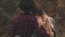 Μακροχρόνια σχέση: Τι φταίει και νιώθεις ότι δεν «τραβάει»;