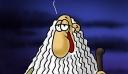 Αρκάς: Τα νέα σκίτσα για τους ψηφοφόρους και τις εκλογές